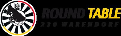 RT 230 WARENDORF